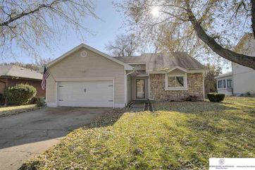 Photo of 14123 Frances Street Omaha, NE 68144