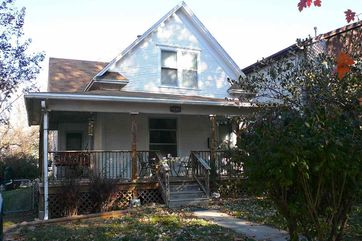 Photo of 5210 Leighton Avenue Lincoln, NE 68504