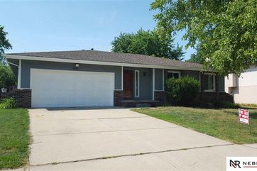Photo of 12423 Binney Street Omaha, NE 68164