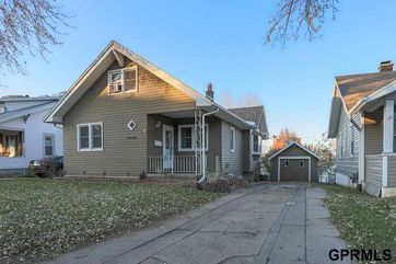 Photo of 4228 Mason Street Omaha, NE 68105