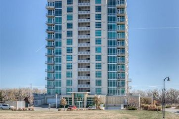 Photo of 444 Riverfront Plaza Omaha, NE 68102