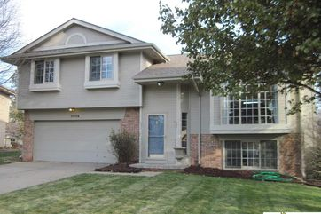 Photo of 11426 Nebraska Circle Omaha, NE 68164