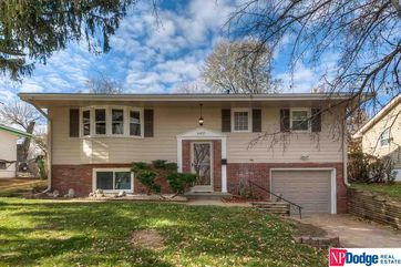 Photo of 4812 Magnolia Street Omaha, NE 68137