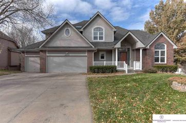 Photo of 16572 Cedar Circle Omaha, NE 68130