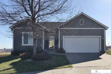 Photo of 13717 S 14 Street Bellevue, NE 68123