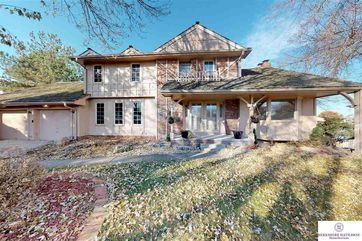 Photo of 9 Ginger Cove Road Valley, NE 68064