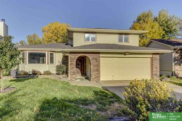 Photo of 11030 Laurel Circle Omaha, NE 68164