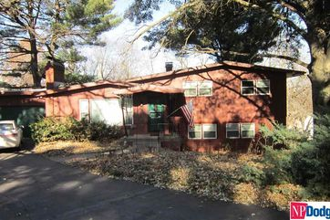 Photo of 4542 Manchester Drive