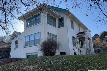 Photo of 3703 Cass Street Omaha, NE 68131
