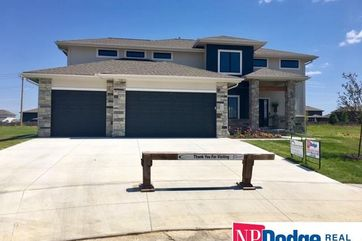 Photo of 19251 Ames Circle Elkhorn, NE 68022