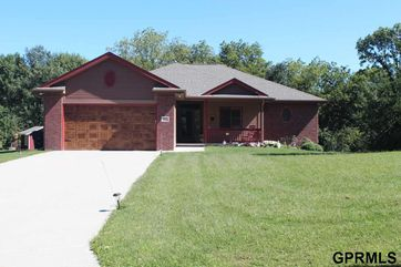 Photo of 18111 Nicholas Street Plattsmouth, NE 68048