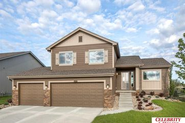 Photo of 1905 Hummingbird Drive Bellevue, NE 68123