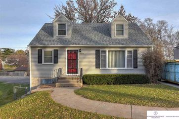 Photo of 4924 Ohio Street Omaha, NE 68104