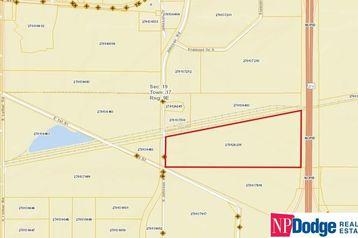 TBD Johnson Road Fremont, NE 68025 - Image 1