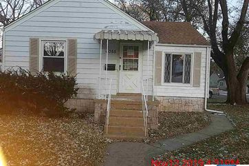 Photo of 6055 S 36 Avenue Omaha, NE 68107