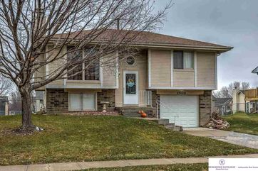 Photo of 15120 Greene Avenue Omaha, NE 68138