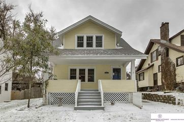 Photo of 5007 Western Avenue Omaha, NE 68132