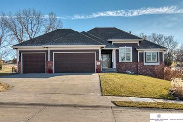 Photo of 1315 Quarry Circle Ashland, NE 68003