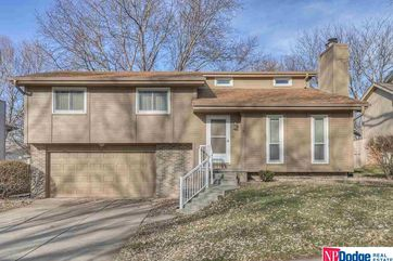 Photo of 15316 V Street Omaha, NE 68137-2451