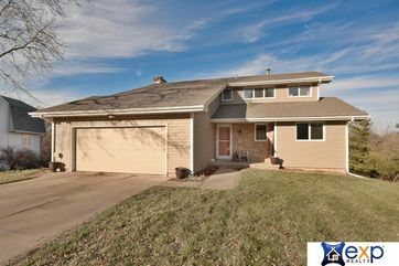 Photo of 16518 Dorcas Street Omaha, NE 68130
