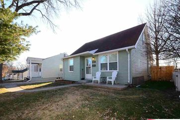 Photo of 8101 Oakwood Street Ralston, NE 68127