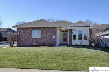 Photo of 4708 N 135 Avenue Omaha, NE 68164