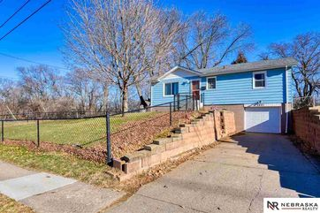 Photo of 2401 S 6th Street Omaha, NE 68108