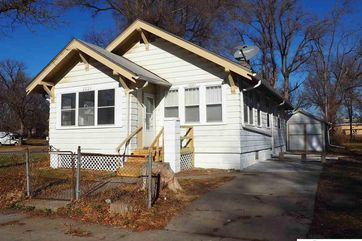 Photo of 2224 Spencer Street Omaha, NE 68110