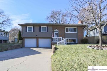 Photo of 6418 S 75 Avenue Circle Ralston, NE 68127