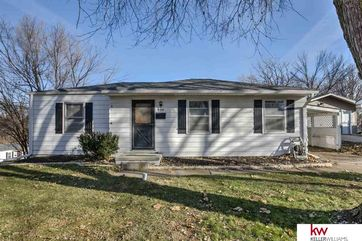 Photo of 839 N 77th Avenue Omaha, NE 68114