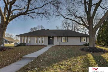 Photo of 13003 Morning View Drive Omaha, NE 68137