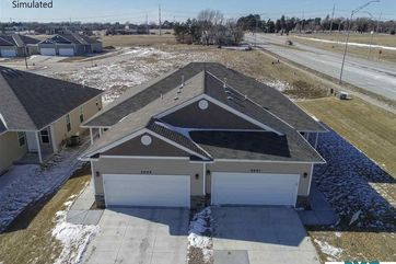 Photo of 2857 Wagon Drive Lincoln, NE 68507