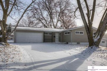 Photo of 4323 N 58 Street Omaha, NE 68104