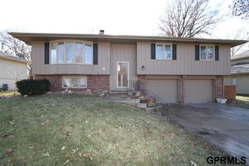 Photo of 14561 Shirley Street Omaha, NE 68144