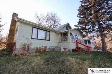 Photo of 1523 W Street Omaha, NE 68107