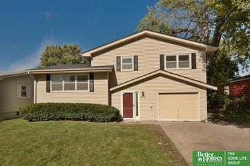 Photo of 4310 G Street Omaha, NE 68107