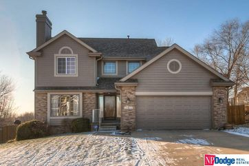 Photo of 13417 Ames Avenue Omaha, NE 68164