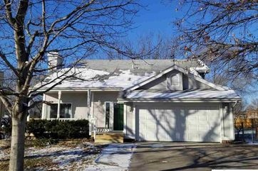 Photo of 10002 S 10 Street Bellevue, NE 68123
