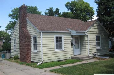 Photo of 3830 Burt Street Omaha, NE 68131