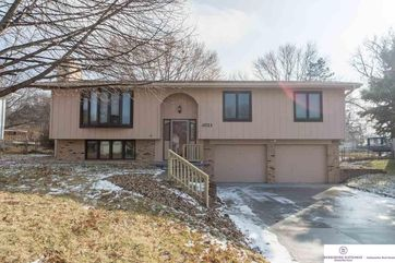 Photo of 11723 Camden Avenue Omaha, NE 68164