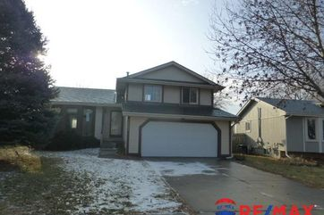 Photo of 15325 Allan Drive Omaha, NE 68137