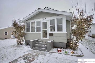Photo of 5017 S 36 Avenue Omaha, NE 68107