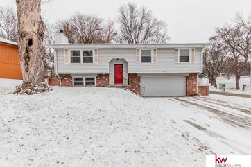 Photo of 11306 Fowler Avenue Omaha, NE 68164