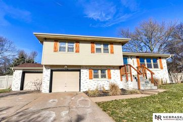 Photo of 1004 Dogwood Circle Bellevue, NE 68005