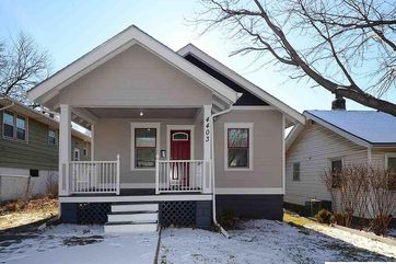 Photo of 4403 California Street Omaha, NE 68131