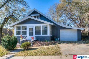 Photo of 3064 S 16 Street Omaha, NE 68108
