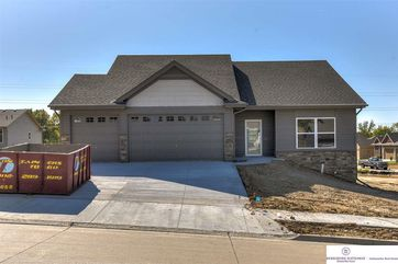 Photo of 2037 Gindy Circle Bellevue, NE 68147