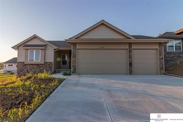 Photo of 2026 Geri Circle Bellevue, NE 68147