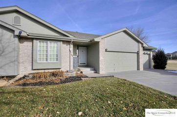 Photo of 5745 N 167 Circle Omaha, NE 68116