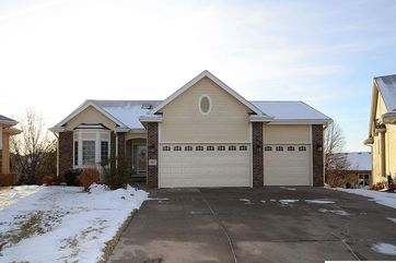 Photo of 9411 Bayberry Court La Vista, NE 68128